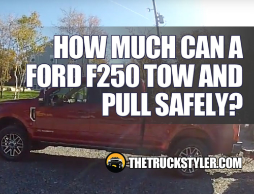 how much does a ford f350 super duty weigh 13 examples. Black Bedroom Furniture Sets. Home Design Ideas